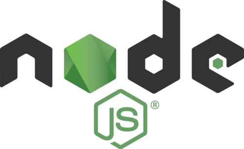 Install Node js, npm, and set the proxy - Hugo Pich